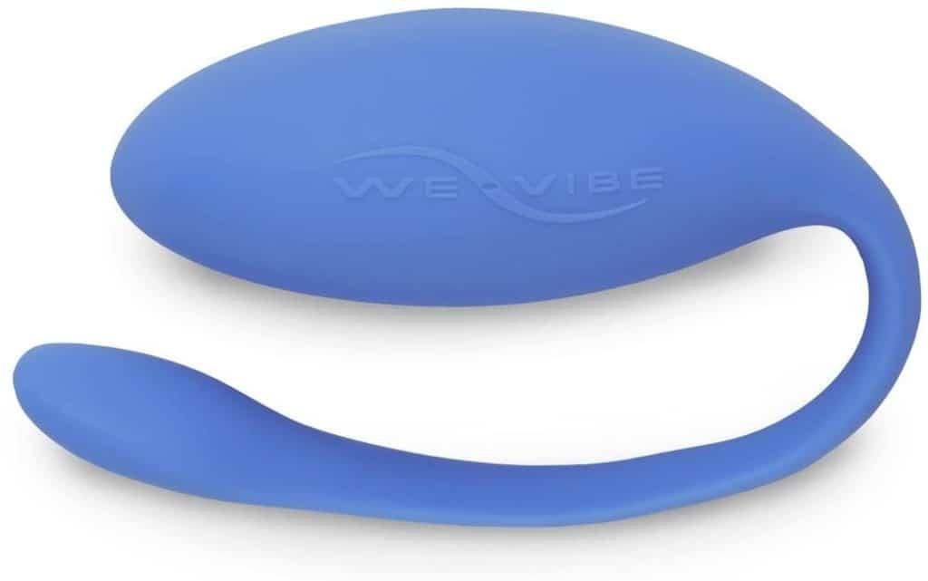 we-vibe jive vibrations
