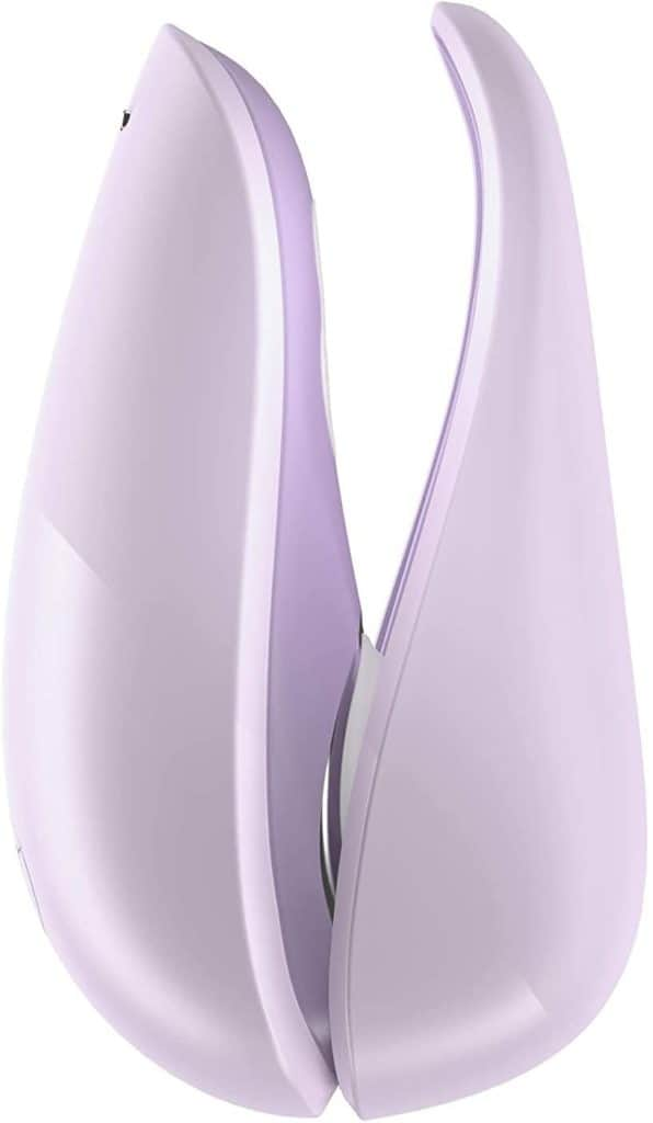 womanizer liberty women's sex toy