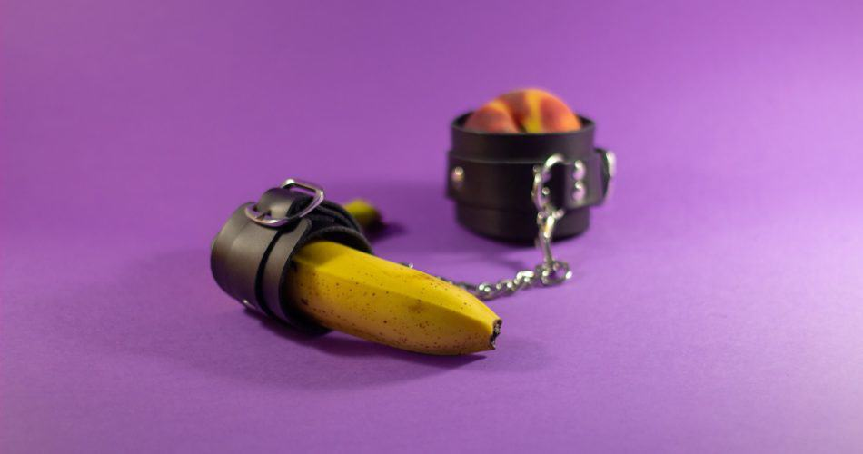 cheap sex toys ultimate buying guide