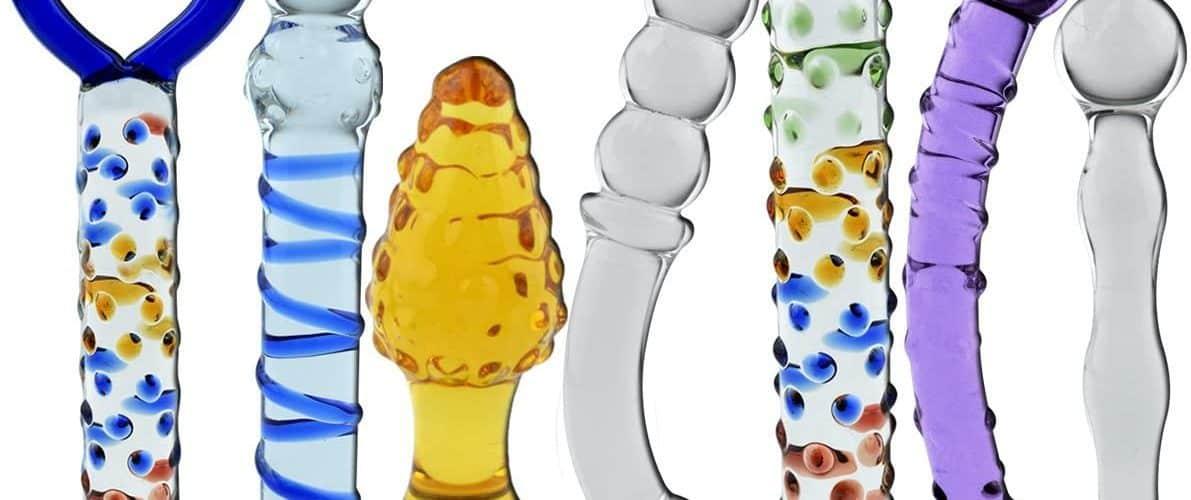 glass dildos full buying guide