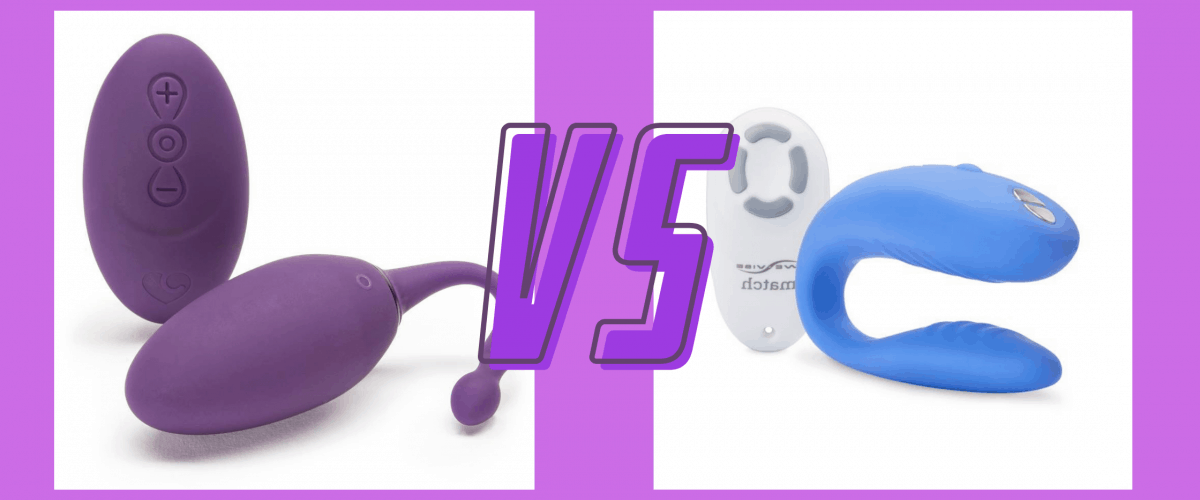two-egg-vibrators-side-by-side-comparison-purple-blutooth-vibrator