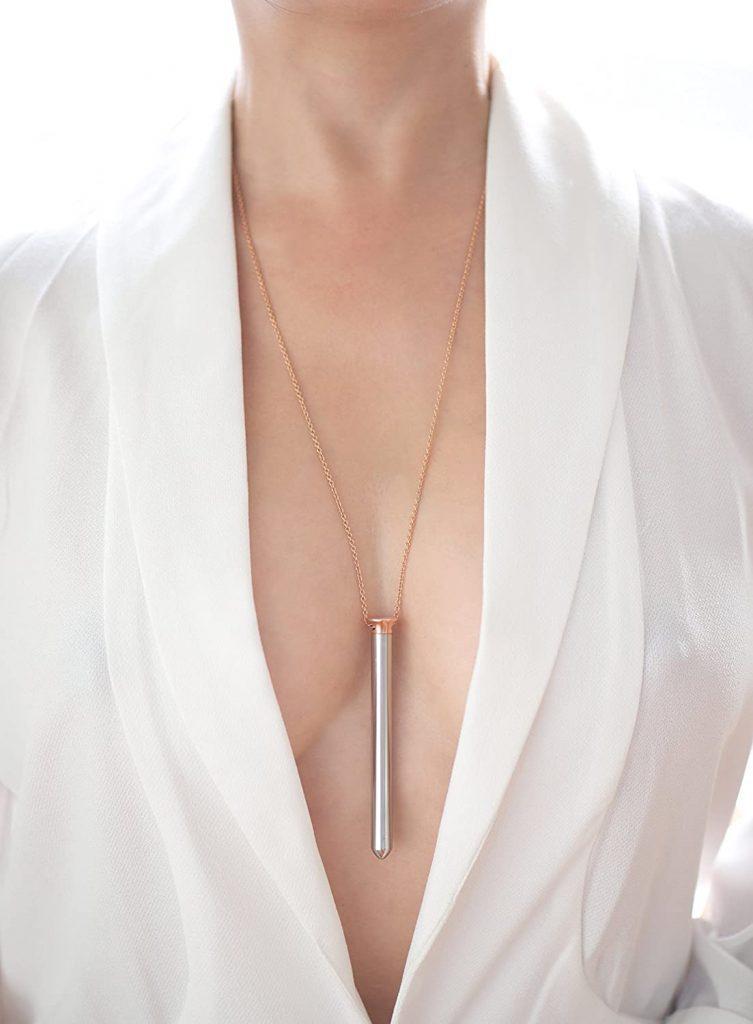 necklace-quiet-vibrators