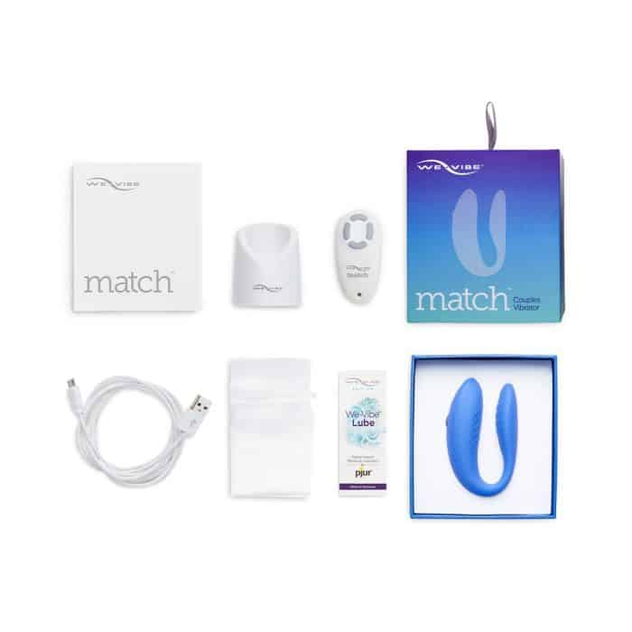 we-vibe-match-bluetooth-vibrator-womens-sex-toy-layout