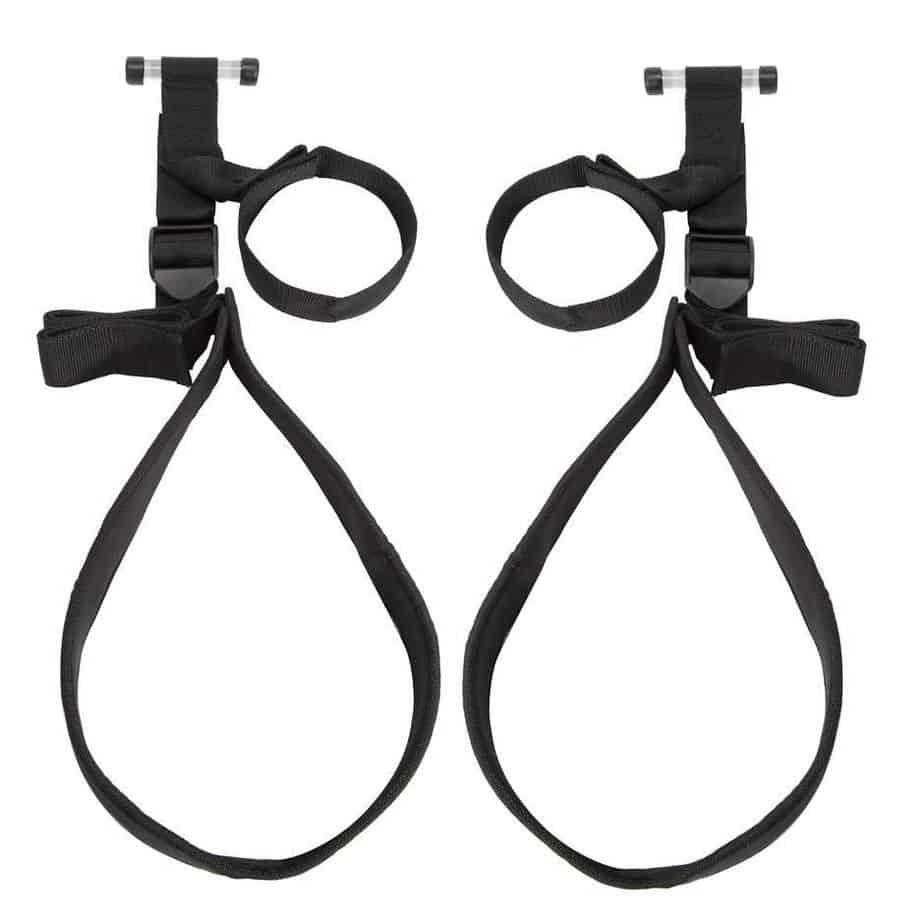 Best sex swing for bondage